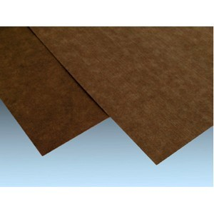 909 Surfaces Brown Backer Sheet