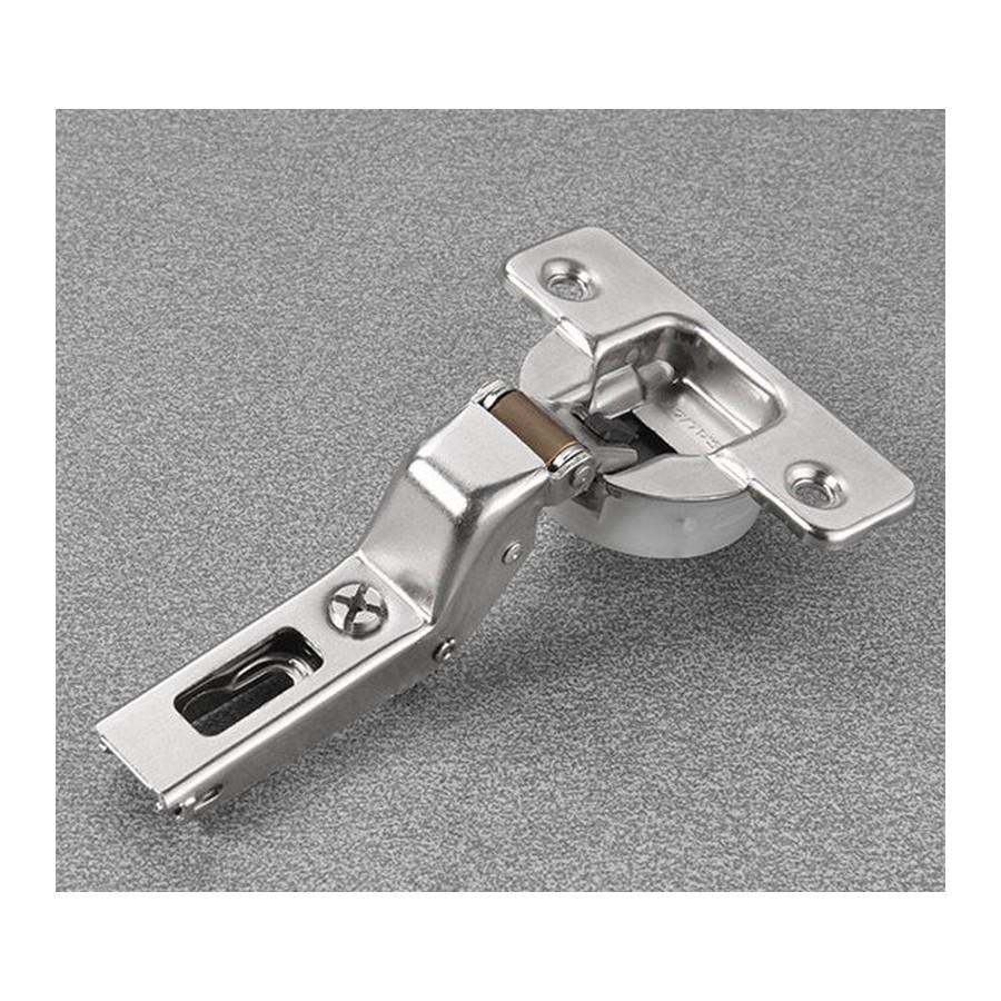 Silentia 105°  Soft-Closing Hinge Inset Screw-on Salice C1P6PE9