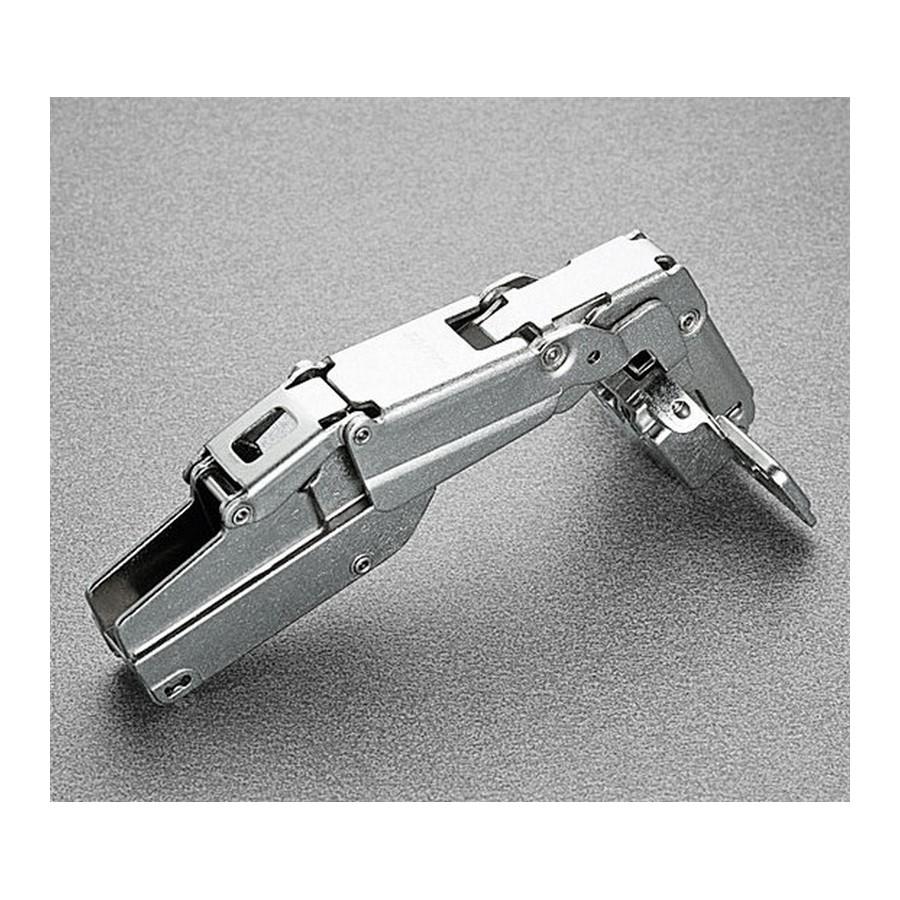Series 200 165°  Self-Closing Hinge Inset Screw-on Salice C2PFP99