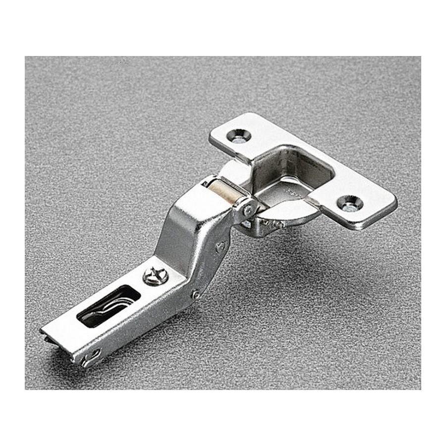 Series 200 110°  Free-Swinging Hinge Inset Dowel Salice C2R4P99