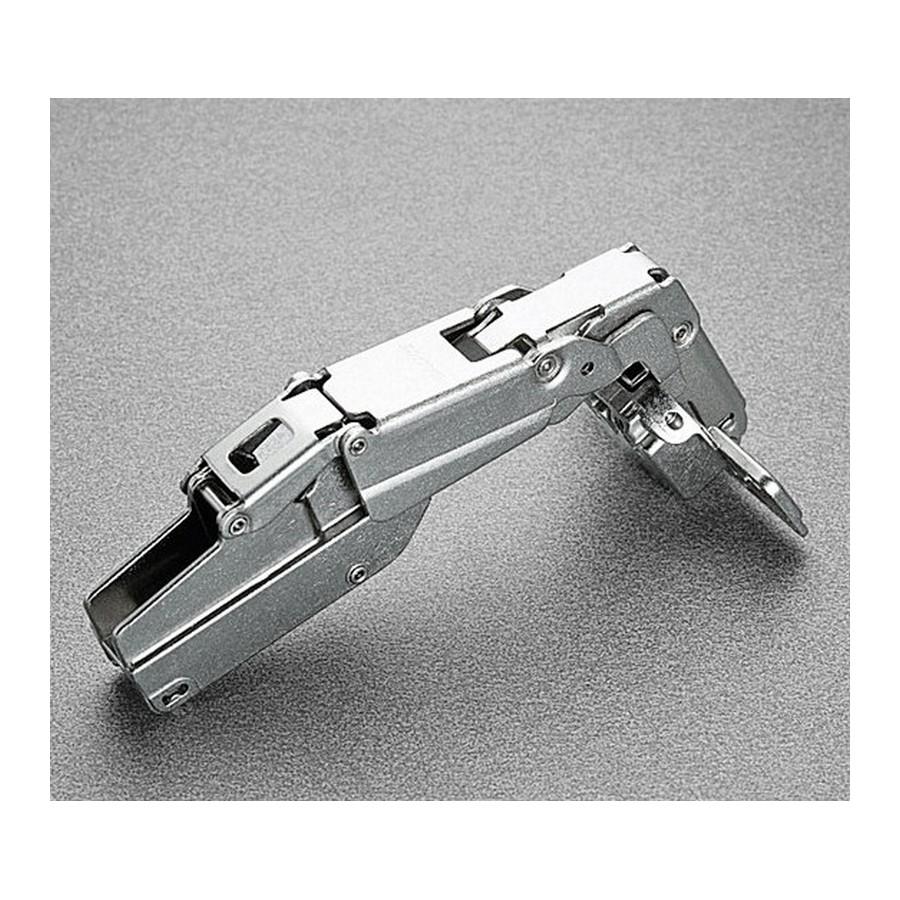 Series 200 165°  Self-Closing Hinge Inset Dowel Salice C2RFP99