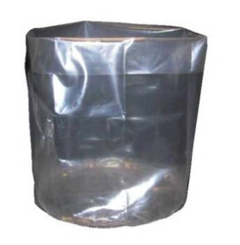 CA Tech 51-543-10, Tank Liners, Disposable 5 or 10 Gallon Poly, PK/10