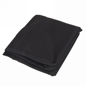 Rev-A-Shelf CBL-182011-B-1 - Black Closet Basket Liner