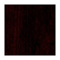 Color Rite BA11-T, Color Rite Laminate Matching Adhesive Caulk, Cocoa Maple, 5.5 oz. Tube