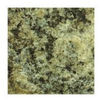 Color Rite CB09-T, Color Rite Laminate Matching Adhesive Caulk, Butterum Granite, 5.5 oz. Tube