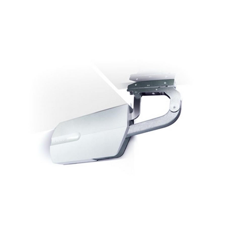 EZS Flap Door Lift Mechanism 550-680 PSI Sugatsune EZS-ELAN-HH