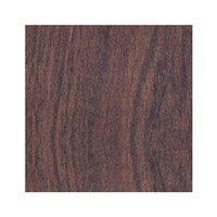 Edgemate 4631713, 7/8 Fleece Back-Sanded Real Wood Veneer Edgebanding, Figured Jatoba