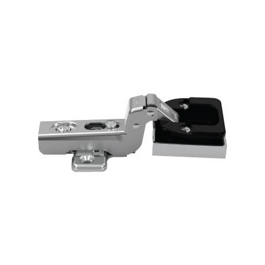 G230 Series Glass Door Concealed Hinge Inset Free Swing Sugatsune G230-32-0T