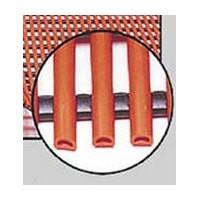 LB Plastics MTTOR340, Cushion Matting, Economy Grade