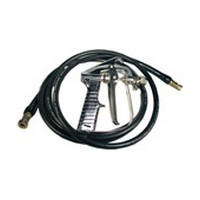 ITW Polymers MH973, 12ft Spray Hose