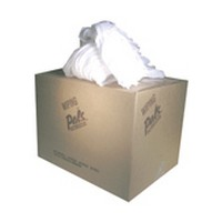 Anchor 10-100 25 LB Wiping Rags, Lint Free, Paint/Stain Specific