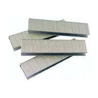 WE Preferred ES638M Staples, 7/16 Medium Crown, 16 Gauge, Length 1-1/2, Box 10,000