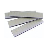 WE Preferred EBSX5035-25 Staples, 7/32 Crown, 18 Gauge, Length 1in, Box 5,000