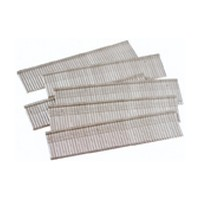 WE Preferred EP632B Brad Nails, Nails, 16 Gauge, Length 1-1/4, Box 5,000