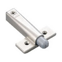 Salice DOUXHG, Universal Soft Close Hinge for S-Series