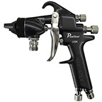 CA Tech P100G-SOLVENT, Panther Conventional Solvent Based Adhesive Gun