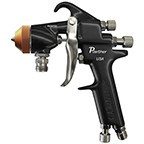 CA Tech P100G-WATER, Panther Conventional Water Based Adhesive Gun