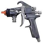 CA Tech TG-12-2263, Tomahawk Conventional Gun