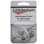 CA Tech 10-105, Repair Kit, CPJ100H & CPR-G-W Series Guns