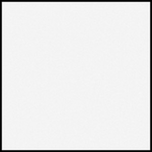 909 Surfaces Laminate 102 Bright White, Postform,  .039 Thick, Matte, 5x12