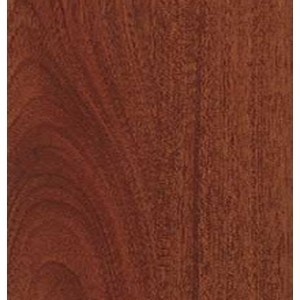 909 Surfaces Laminate 201 Cinnamon Mahogany, Postforming, .039 Thick, Matte, 4x8