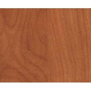909 Surfaces Laminate 202 Natural Cherry, Postforming, .039 Thick, Matte, 4x8