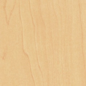 909 Surfaces Laminate 204 Tumeric Maple, Vertical, .028 Thick, Matte, 4x8