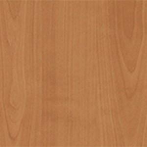 909 Surfaces Laminate 203 Maple Sugar Pear, Vertical, .028 Thick, Matte, 4x8