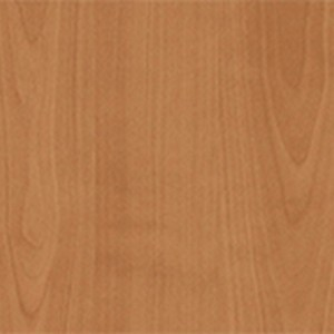 909 Surfaces Laminate 203 Maple Sugar Pear, Postforming, .039 Thick, Matte, 4x8