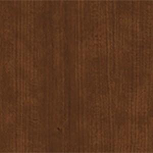 909 Surfaces Laminate 207 Dutch Cherry, Postforming, .039 Thick, Matte, 4x8