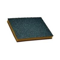 3M 51111510667 Sanding Sponges, Aluminum Oxide, 2 Sided Contour, Fine Grit