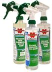 16 oz, Eco Odor Eliminator, Spring Scent, WE Preferred 0893139402088 12