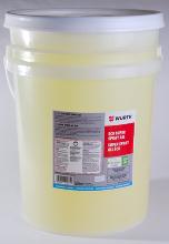 20 liter (5 gallon), Eco Super Spray All, WE Preferred 0890909020088 1