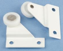 Grass 88095-09 Right Hand Drawer Slide Door Protector