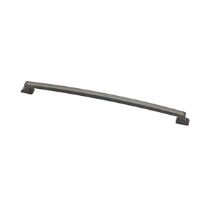 "13"" Soft Iron Pull, Classic Edge, Liberty P34930-SI-C"