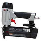 Porter Cable BN200C, Brad Nailer, Drives 18-Gauge Brad Nails 5/8 to 2