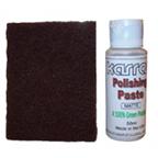 Karran POLISHKIT, Polishing Kit for sinks