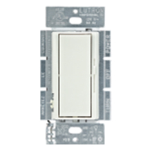 WE Preferred 150W Lutron Diva CL, L-DIVAWH-1, L-PRODIVAWH-1