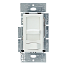 WE Preferred 150W Lutron Skylark Contour CL, L-SKYWH-1, L-PROSKYWH-1