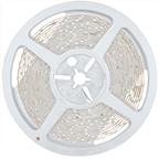 WE Preferred 16.4' Roll 1.5W/FT LED Splash Proof Tape Light, Warm White 300K, L-PT15W-SP-3R-60