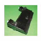 Grass 91366-01,Tiomos Adapter Plate for Blum Machine
