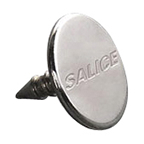 Salice DP28SN9 Magnetic Catch Plate