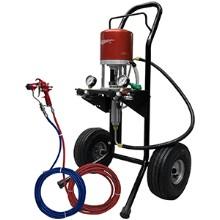 CA Tech 74-138, Oil Cup Protector, AAA Pumps