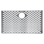 Rectangular Grid for 520 Series Sinks Karran GR-1002