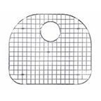 Karran GR-3006, Rectangular Grid for 330 Series Sinks
