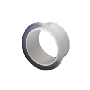 "1-1/2"" Faucet Hole Seal Ring for Karran Sinks Karran FHSR"