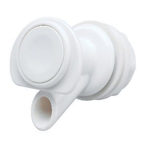 Northern Safety 12240 Igloo Cooler Accessories, Replacement Spigot