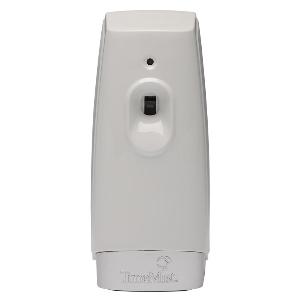 Northern Safety 25208 Air Freshener Dispenser