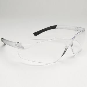 Clear Lens Anti-Fog Safety Glasses, Scratch Resistant, Slim Sport, Northern Safety 13287