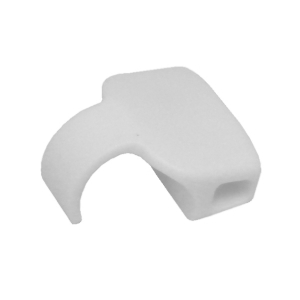 Grass 80125-42, TEC 85 Degree Angle Reduction Clip for TEC Hinges